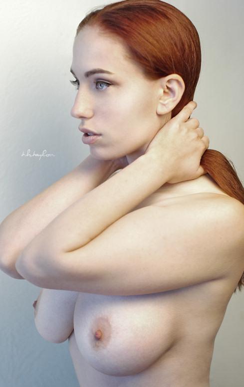 redheads-28