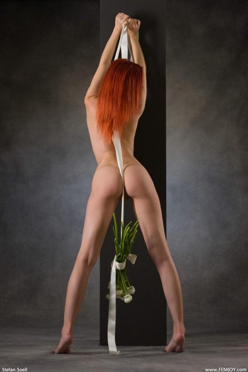 redheads-vol6-11