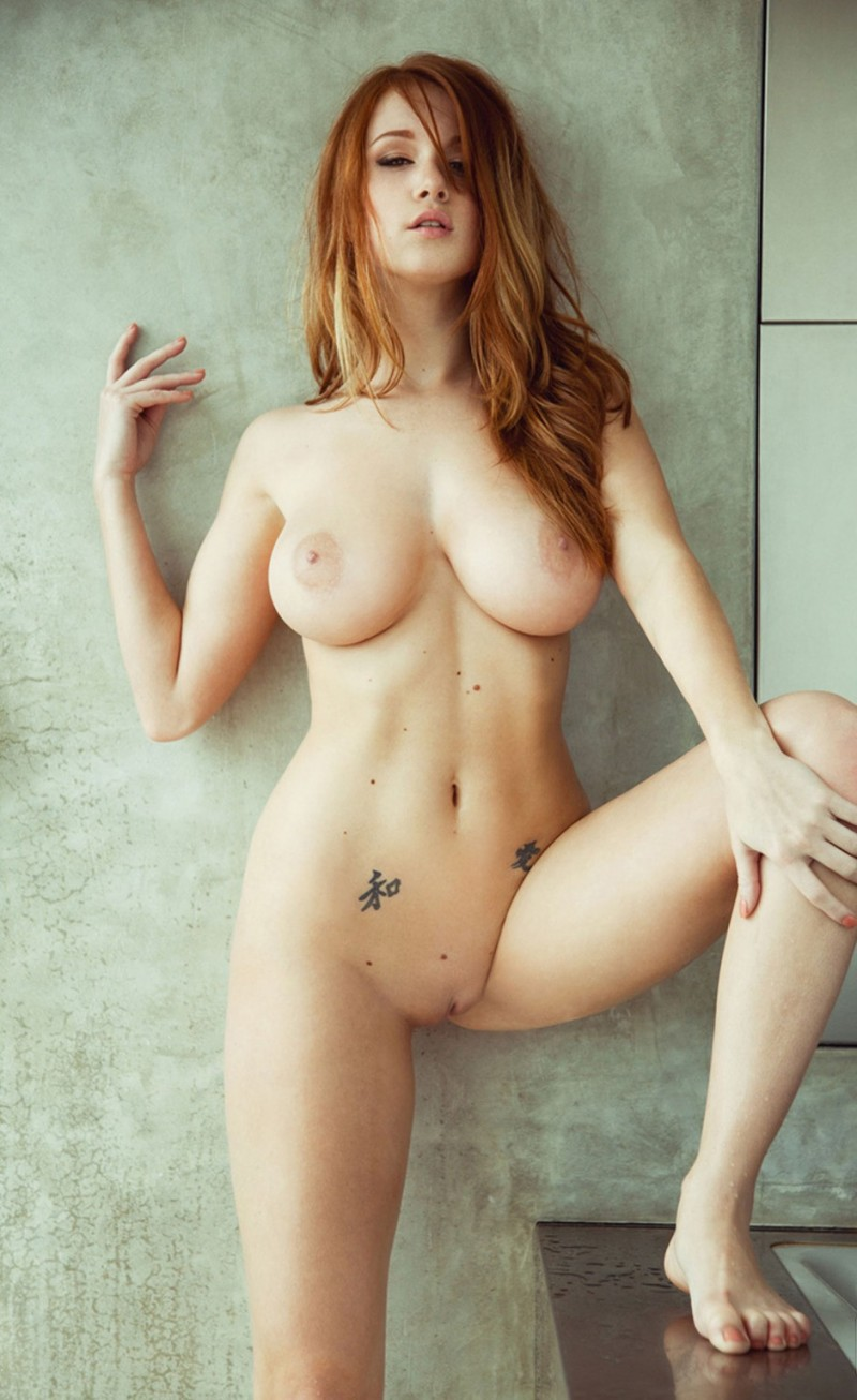 redheads-vol6-16