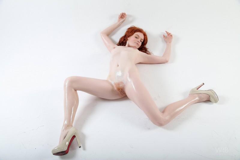 redheads-vol6-31