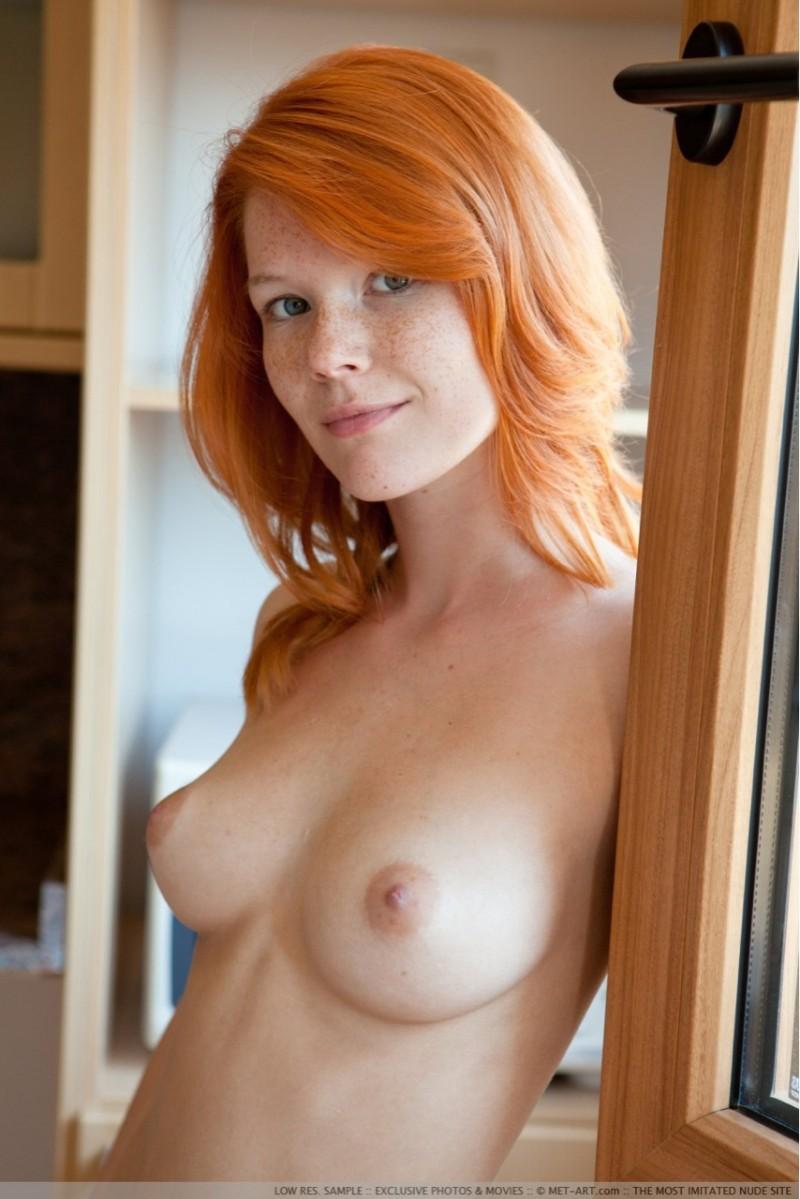 redheads-vol6-41