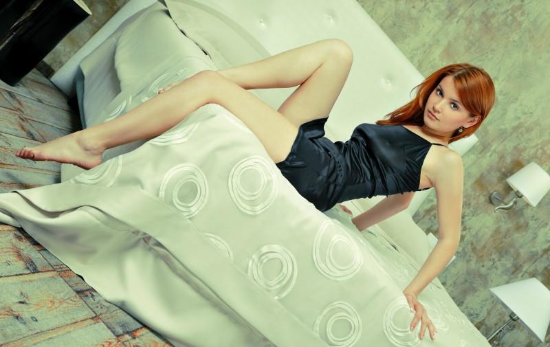 redheads-vol6-59