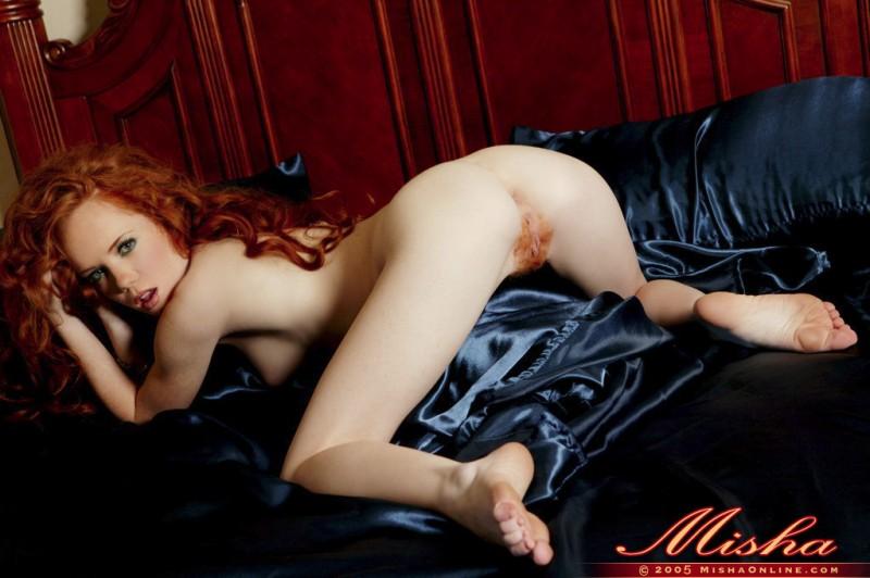 redheads-vol6-60