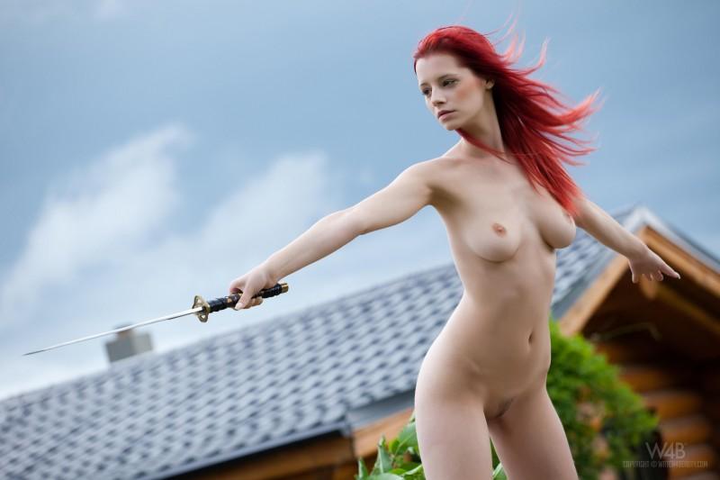 redheads-vol6-67