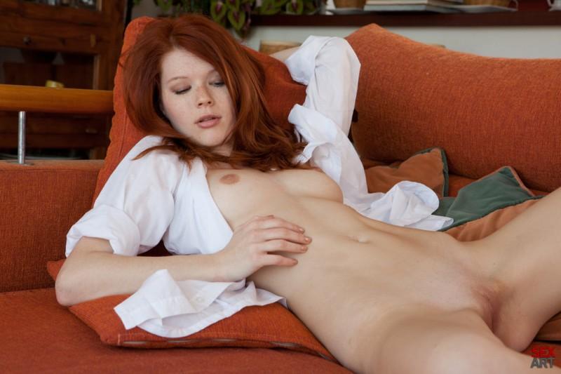 redheads-vol6-71