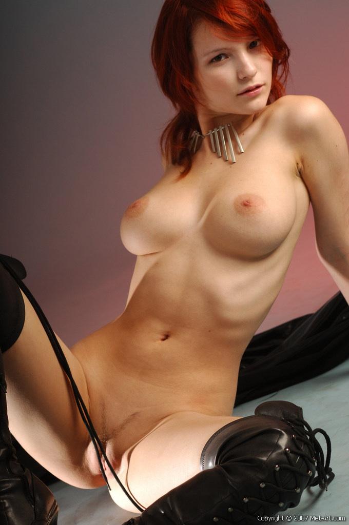 redheads-vol6-75