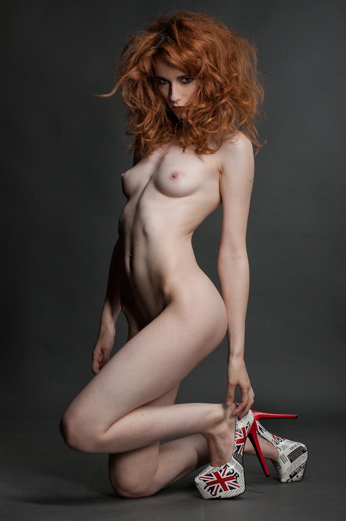 redheads-vol6-80