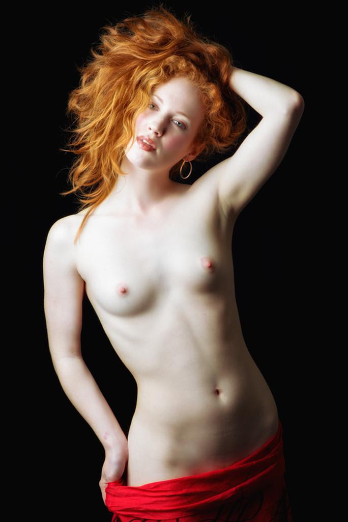 redheads-vol6-89