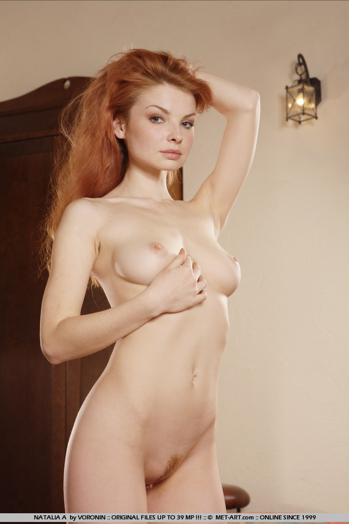 redheads-vol6-90