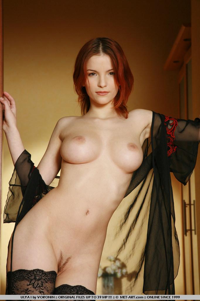redheads-vol6-96