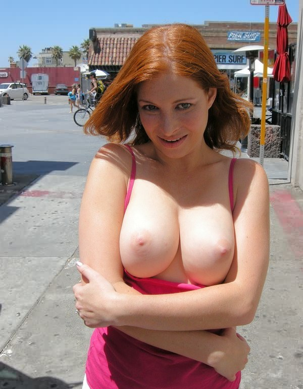 naked-redhead-boobs-hot-amateur-couple-sex-movies