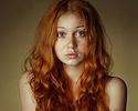 redheads-vol7