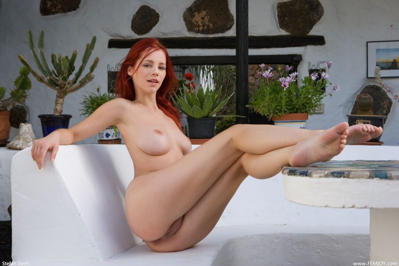 nude-redheads-mix-vol8-01