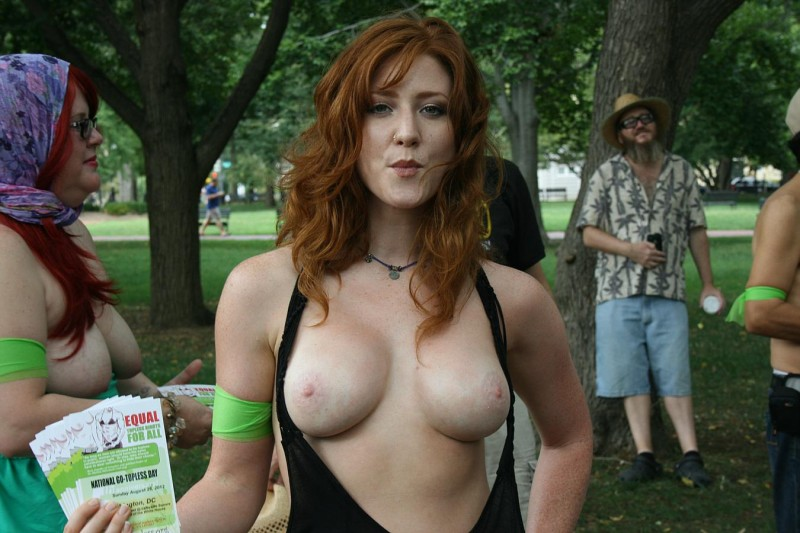 nude-redheads-mix-vol8-11