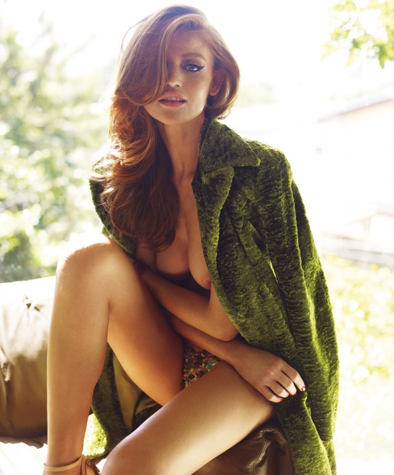 nude-redheads-mix-vol8-14
