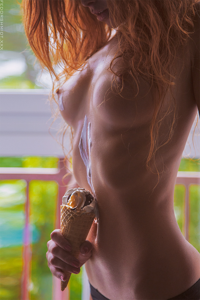 nude-redheads-mix-vol8-36
