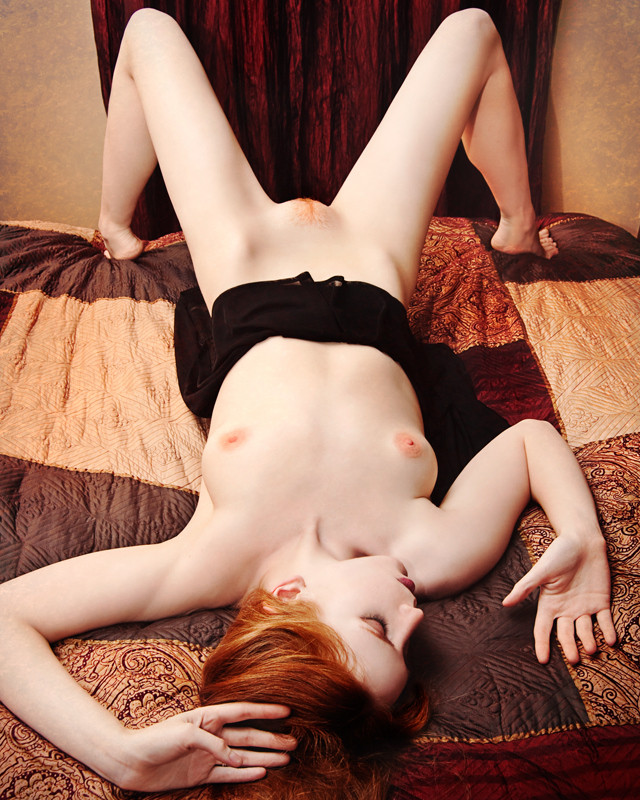 nude-redheads-mix-vol8-40