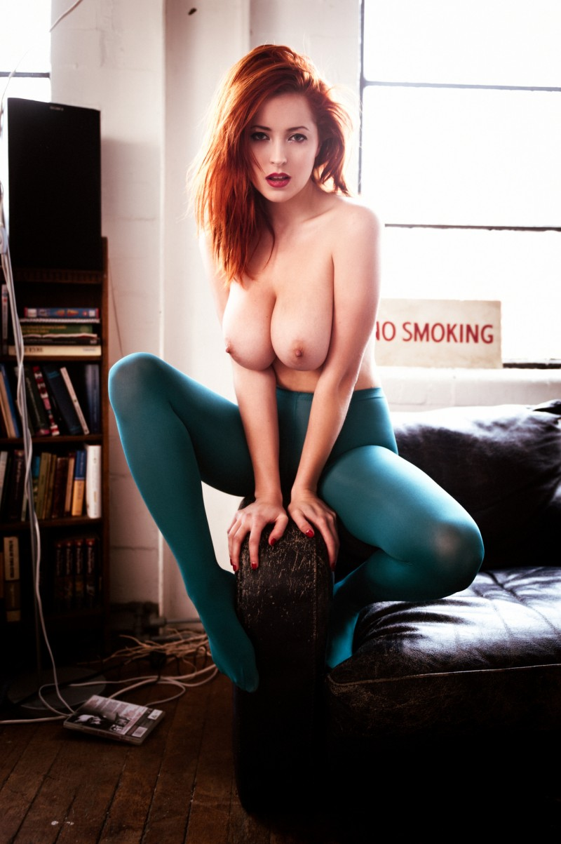 nude-redheads-mix-vol8-52