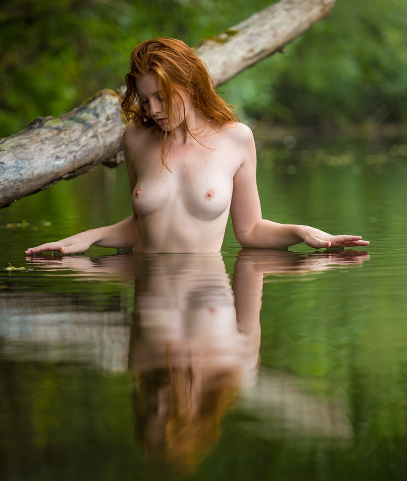 nude-redheads-mix-vol8-58