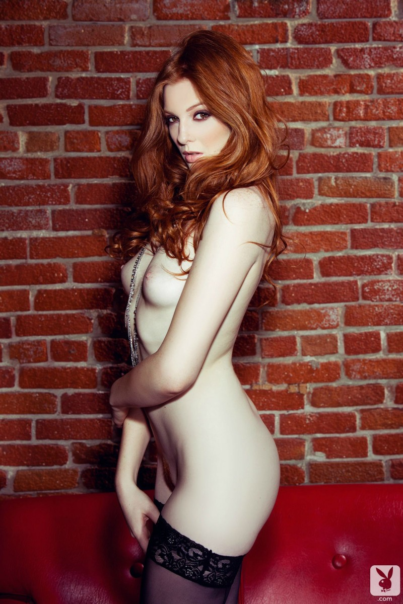 nude-redheads-mix-vol8-59