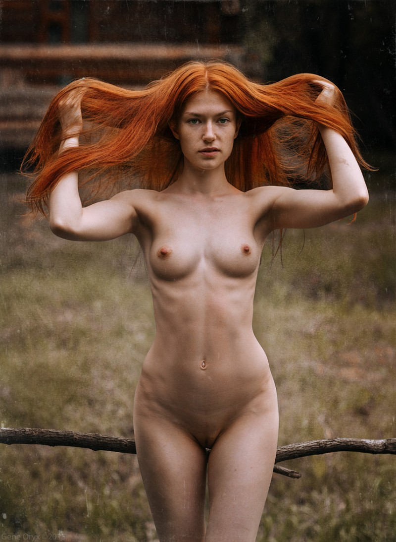 nude-redheads-mix-vol8-65