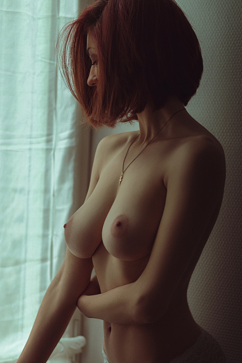 nude-redheads-mix-vol8-67
