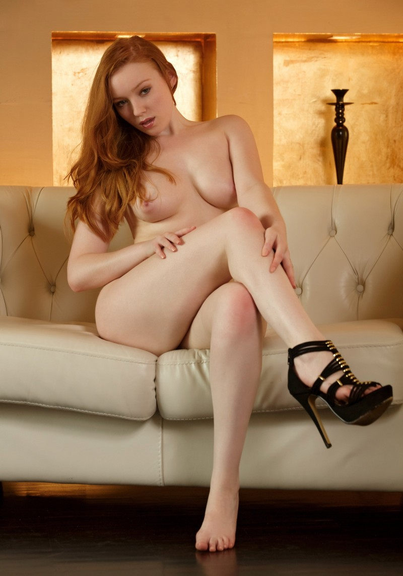 nude-redheads-mix-vol8-71