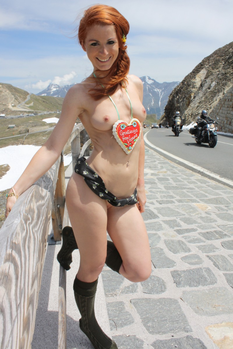 nude-redheads-mix-vol8-77