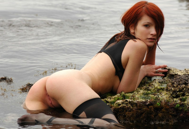 nude-redheads-mix-vol8-81