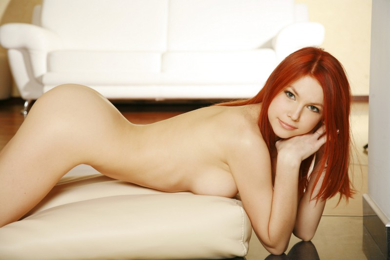 nude-redheads-mix-vol8-82