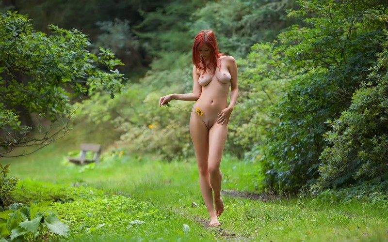 nude-redheads-mix-vol8-83
