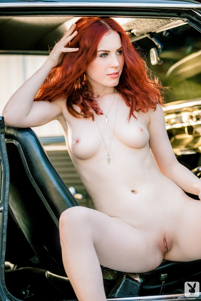 nude-redheads-mix-vol8-87