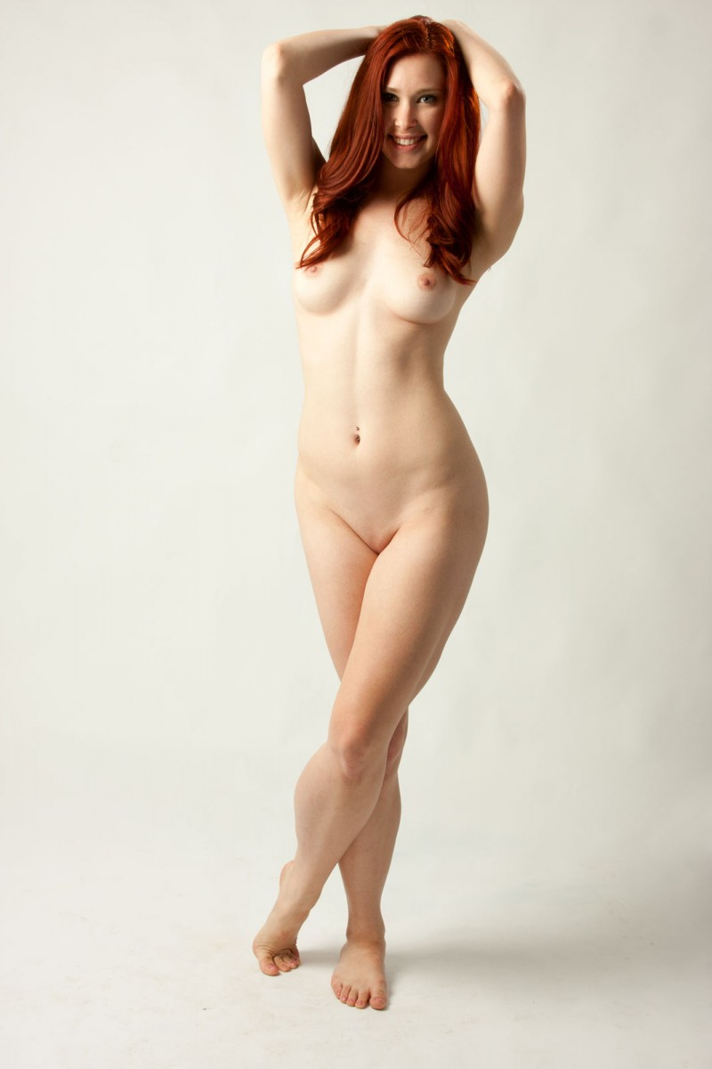 nude-redheads-mix-vol8-90