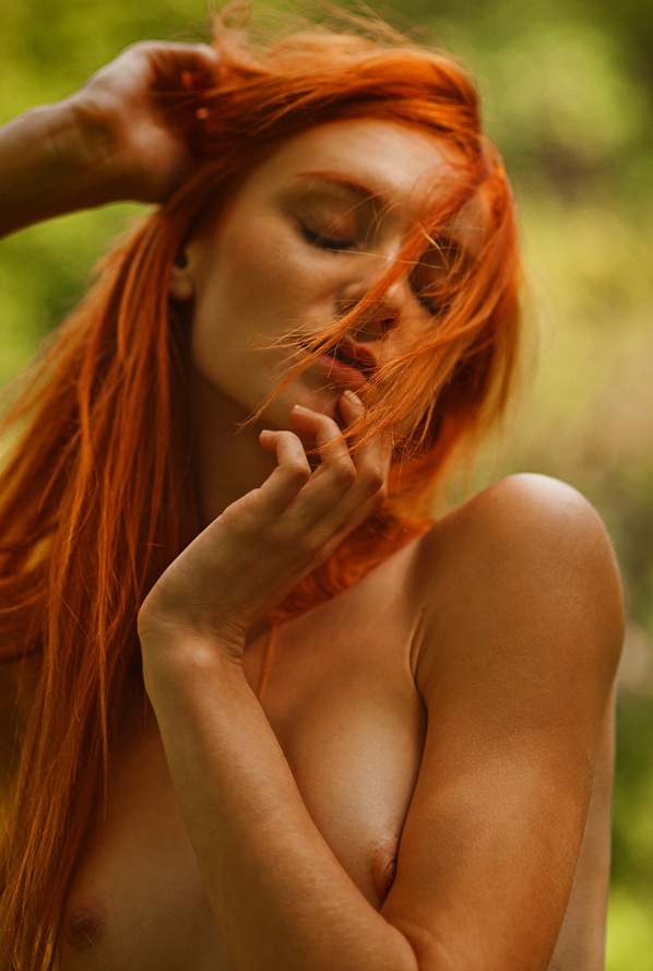 nude-redheads-mix-vol8-96
