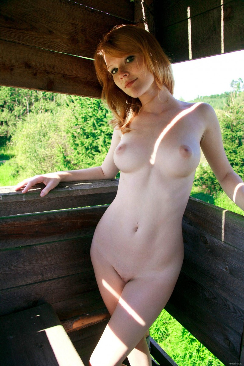 nude-redheads-mix-vol8-99