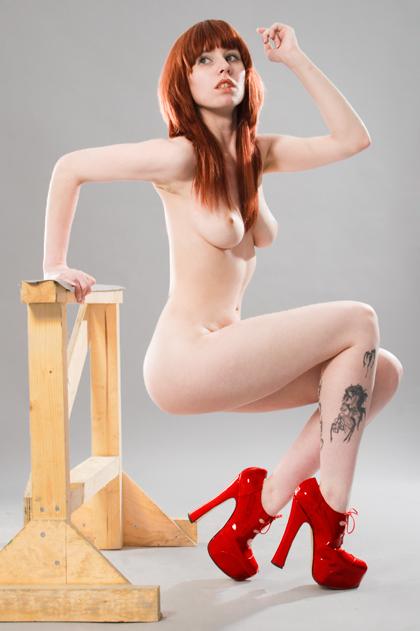 redheads-01