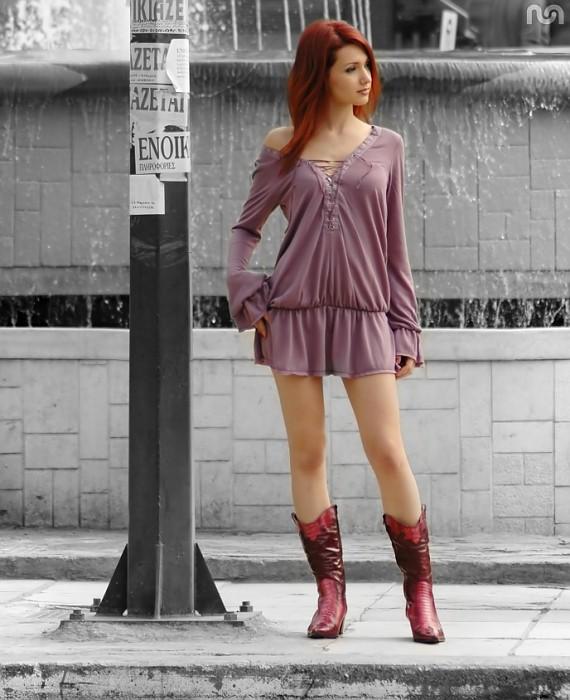 redheads-27