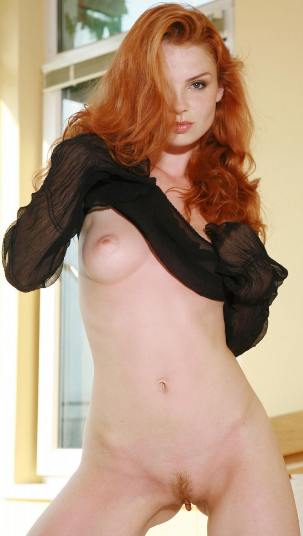 redheads-29
