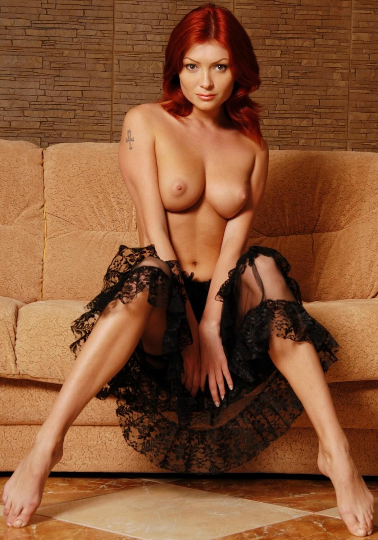 redheads-32