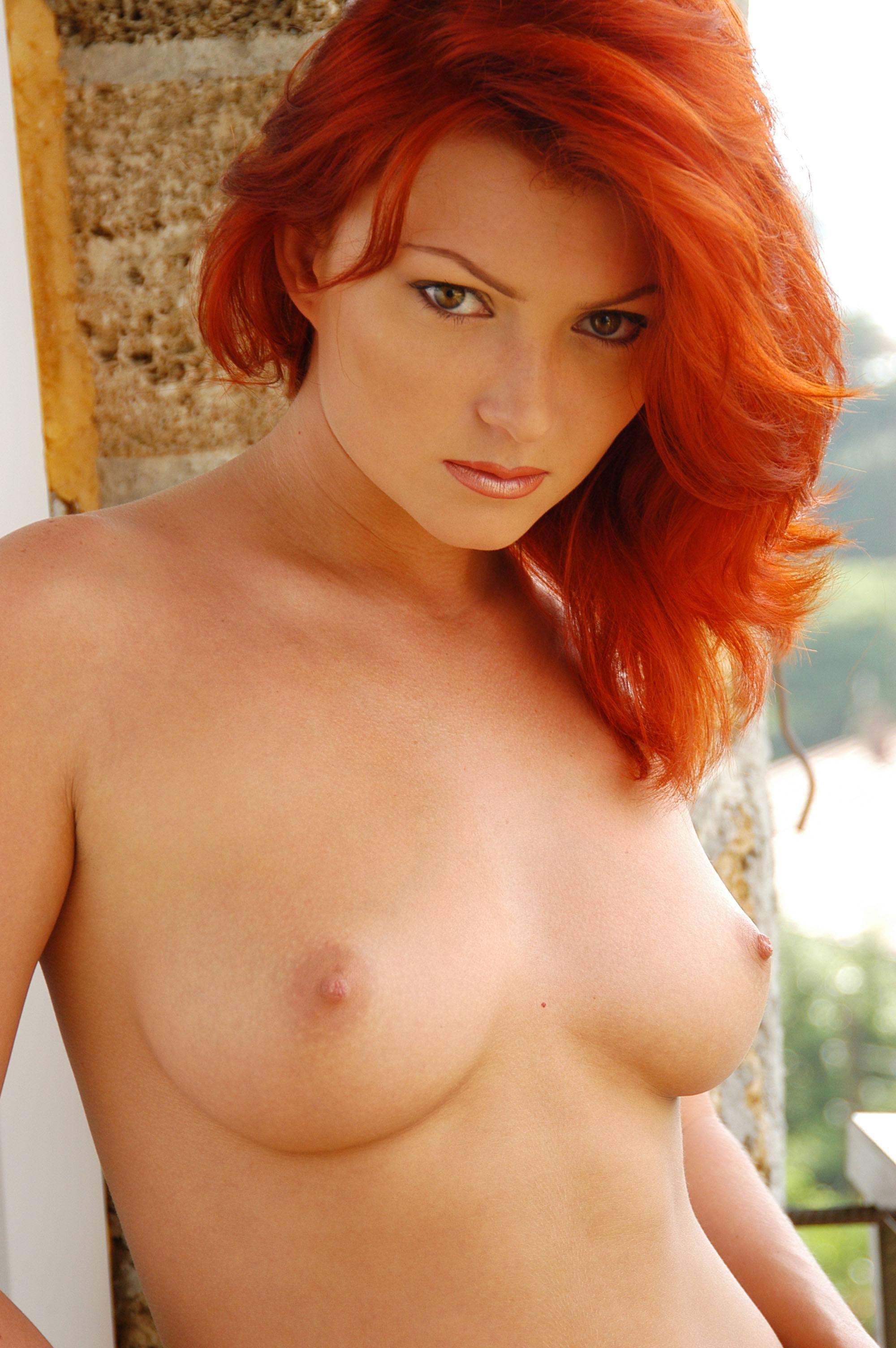 redheads-43