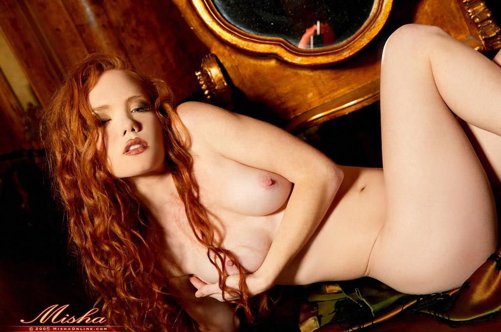 redheads-52