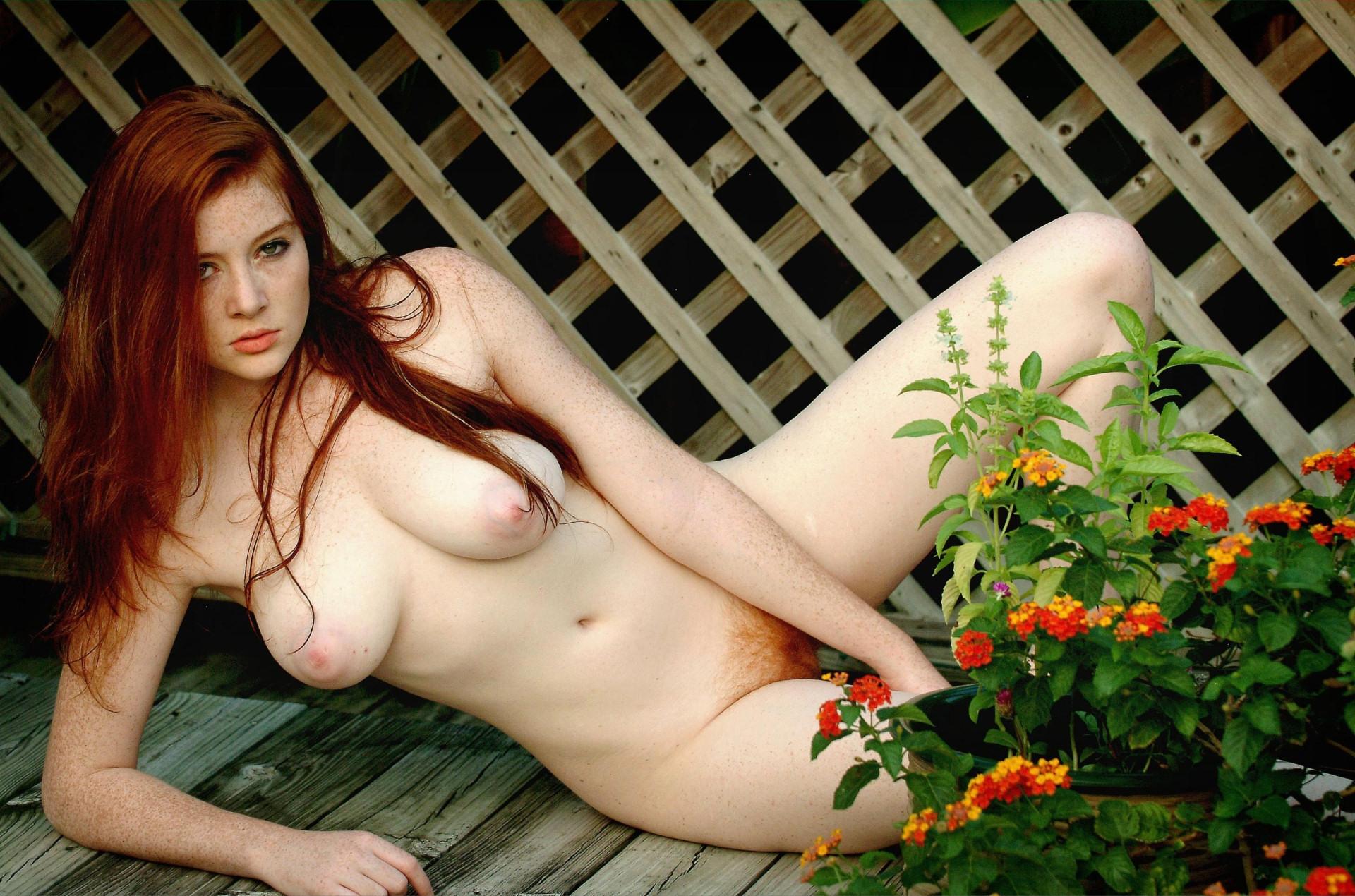 redheads-55