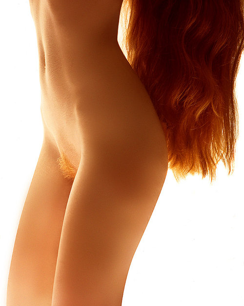 redheads-57