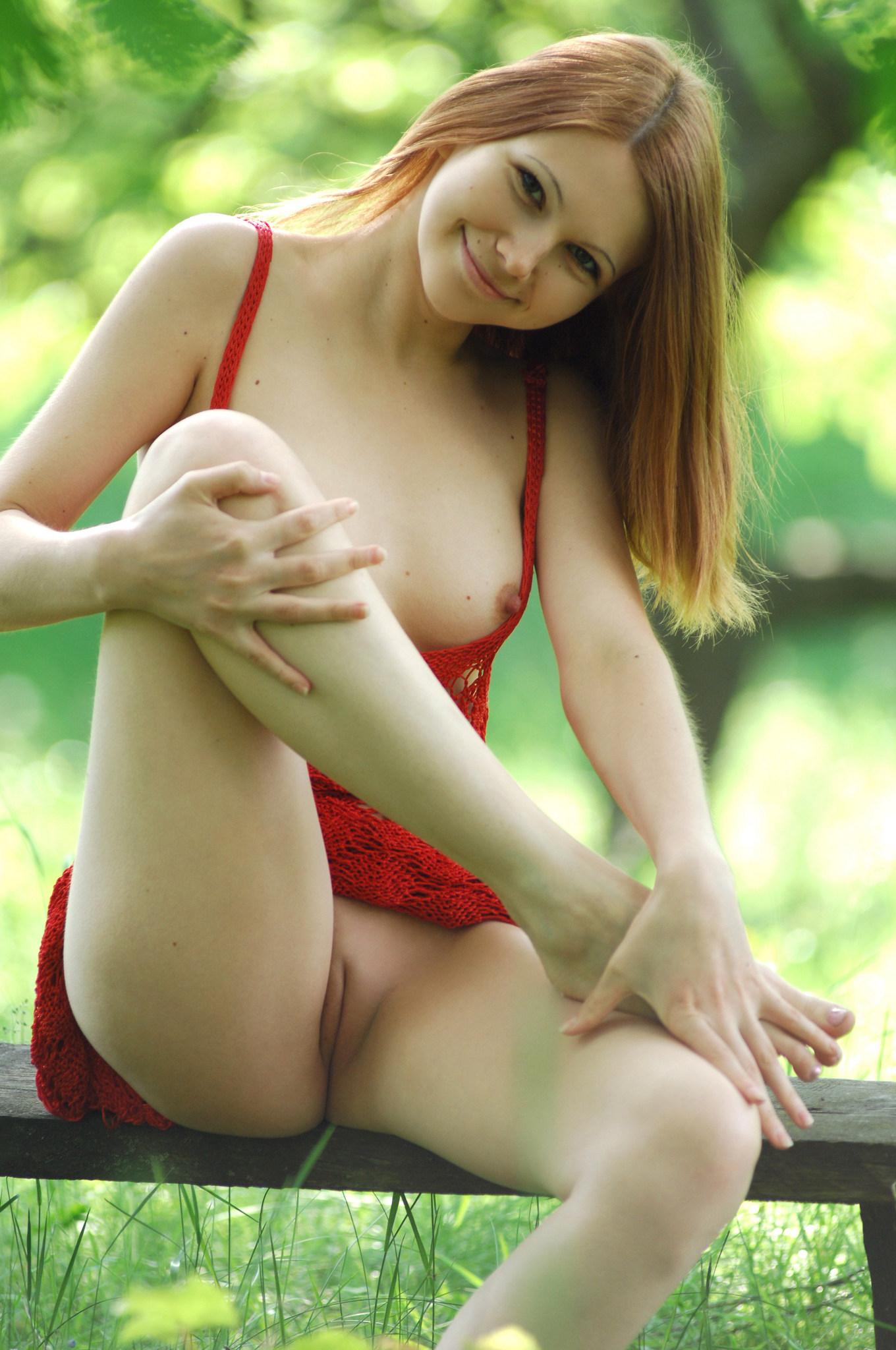 redheads-61