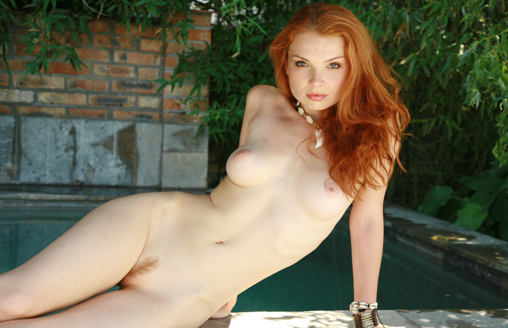 redheads-62