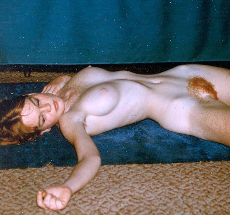 redheads-63