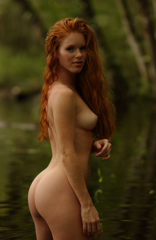 redheads-66