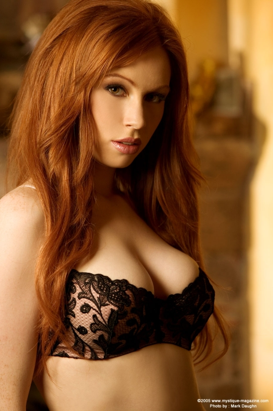 redheads-70