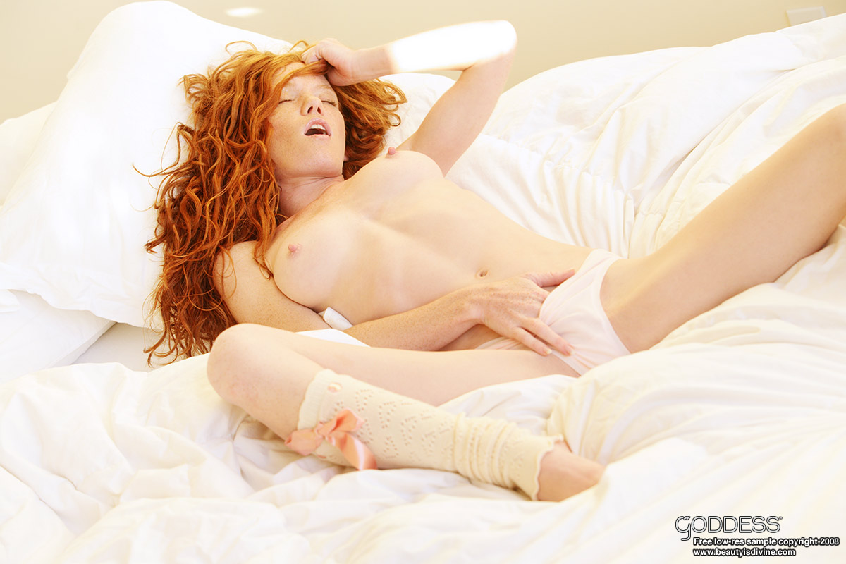 redheads-71