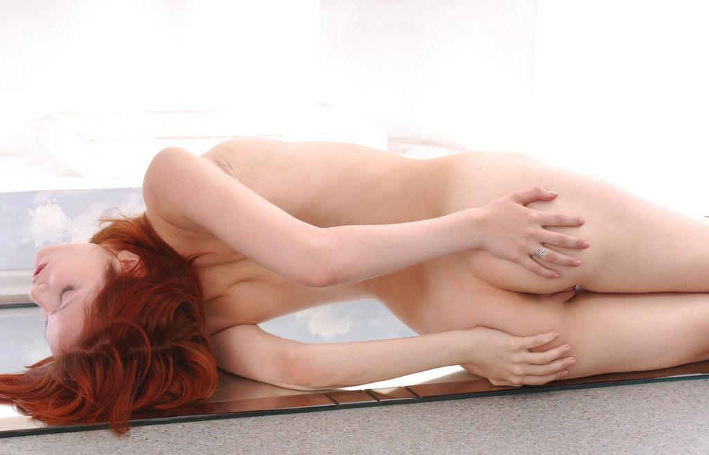 redheads-72